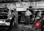 Image of industrial production United States USA, 1945, second 32 stock footage video 65675050691