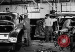 Image of industrial production United States USA, 1945, second 33 stock footage video 65675050691