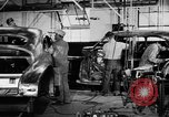 Image of industrial production United States USA, 1945, second 34 stock footage video 65675050691