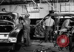 Image of industrial production United States USA, 1945, second 35 stock footage video 65675050691