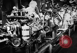 Image of industrial production United States USA, 1945, second 36 stock footage video 65675050691
