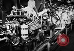 Image of industrial production United States USA, 1945, second 37 stock footage video 65675050691