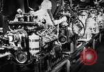 Image of industrial production United States USA, 1945, second 38 stock footage video 65675050691