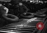 Image of industrial production United States USA, 1945, second 41 stock footage video 65675050691