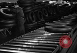Image of industrial production United States USA, 1945, second 43 stock footage video 65675050691