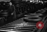 Image of industrial production United States USA, 1945, second 44 stock footage video 65675050691