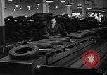 Image of industrial production United States USA, 1945, second 46 stock footage video 65675050691
