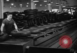 Image of industrial production United States USA, 1945, second 50 stock footage video 65675050691