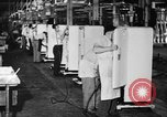 Image of industrial production United States USA, 1945, second 52 stock footage video 65675050691