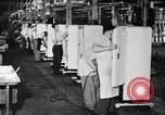 Image of industrial production United States USA, 1945, second 53 stock footage video 65675050691