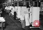 Image of industrial production United States USA, 1945, second 54 stock footage video 65675050691