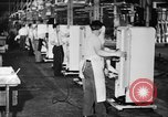 Image of industrial production United States USA, 1945, second 55 stock footage video 65675050691