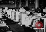Image of industrial production United States USA, 1945, second 59 stock footage video 65675050691