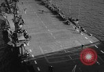 Image of USS Monterey New York City USA, 1945, second 10 stock footage video 65675050697