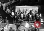 Image of United Automobile Workers United States USA, 1940, second 2 stock footage video 65675050709