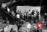 Image of United Automobile Workers United States USA, 1940, second 4 stock footage video 65675050709