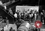 Image of United Automobile Workers United States USA, 1940, second 5 stock footage video 65675050709