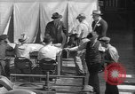 Image of United Automobile Workers United States USA, 1940, second 7 stock footage video 65675050709