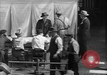Image of United Automobile Workers United States USA, 1940, second 8 stock footage video 65675050709