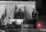 Image of United Automobile Workers United States USA, 1940, second 10 stock footage video 65675050709