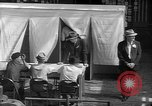 Image of United Automobile Workers United States USA, 1940, second 12 stock footage video 65675050709