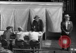 Image of United Automobile Workers United States USA, 1940, second 13 stock footage video 65675050709