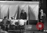 Image of United Automobile Workers United States USA, 1940, second 14 stock footage video 65675050709