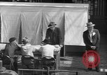 Image of United Automobile Workers United States USA, 1940, second 15 stock footage video 65675050709