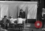 Image of United Automobile Workers United States USA, 1940, second 16 stock footage video 65675050709