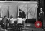 Image of United Automobile Workers United States USA, 1940, second 17 stock footage video 65675050709