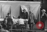Image of United Automobile Workers United States USA, 1940, second 18 stock footage video 65675050709
