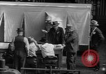 Image of United Automobile Workers United States USA, 1940, second 19 stock footage video 65675050709