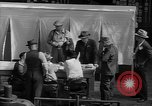 Image of United Automobile Workers United States USA, 1940, second 20 stock footage video 65675050709