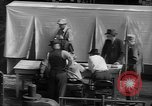 Image of United Automobile Workers United States USA, 1940, second 21 stock footage video 65675050709
