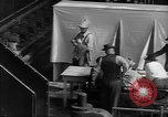 Image of United Automobile Workers United States USA, 1940, second 22 stock footage video 65675050709