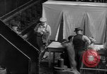 Image of United Automobile Workers United States USA, 1940, second 23 stock footage video 65675050709
