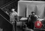 Image of United Automobile Workers United States USA, 1940, second 24 stock footage video 65675050709