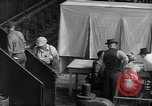 Image of United Automobile Workers United States USA, 1940, second 25 stock footage video 65675050709