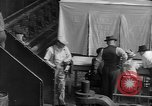 Image of United Automobile Workers United States USA, 1940, second 26 stock footage video 65675050709