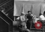 Image of United Automobile Workers United States USA, 1940, second 27 stock footage video 65675050709