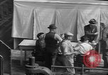 Image of United Automobile Workers United States USA, 1940, second 28 stock footage video 65675050709