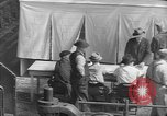 Image of United Automobile Workers United States USA, 1940, second 29 stock footage video 65675050709