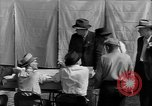 Image of United Automobile Workers United States USA, 1940, second 30 stock footage video 65675050709