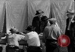 Image of United Automobile Workers United States USA, 1940, second 31 stock footage video 65675050709