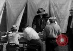 Image of United Automobile Workers United States USA, 1940, second 32 stock footage video 65675050709