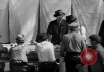 Image of United Automobile Workers United States USA, 1940, second 33 stock footage video 65675050709