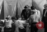 Image of United Automobile Workers United States USA, 1940, second 34 stock footage video 65675050709