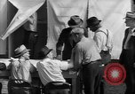 Image of United Automobile Workers United States USA, 1940, second 35 stock footage video 65675050709