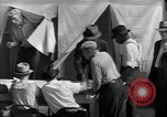 Image of United Automobile Workers United States USA, 1940, second 36 stock footage video 65675050709