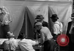 Image of United Automobile Workers United States USA, 1940, second 37 stock footage video 65675050709
